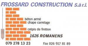 logo-frossard-Construction
